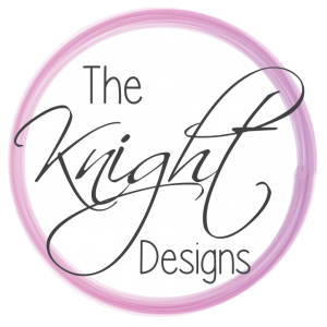 TheKnightDesigns